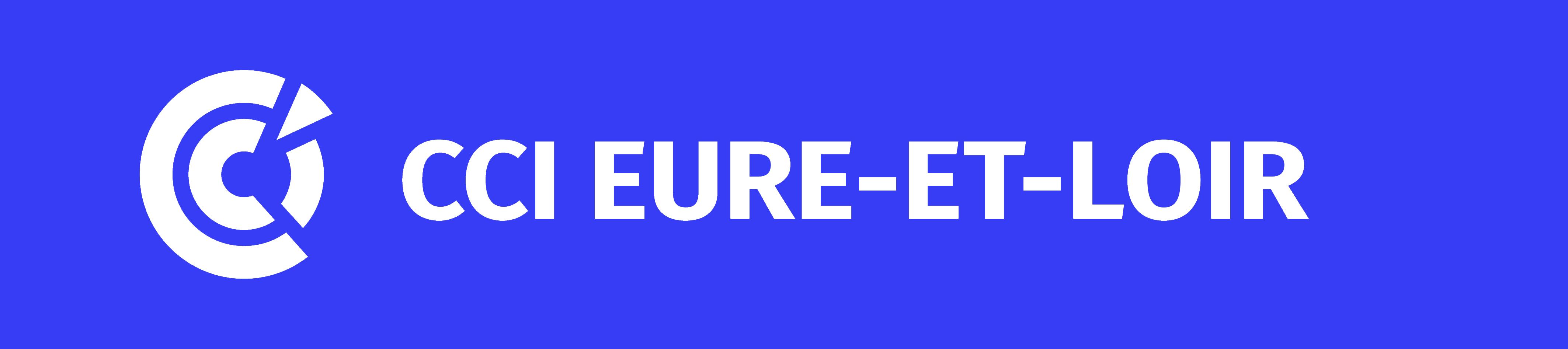 CCI Eure-et-Loir