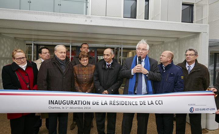 inauguration-residence.jpg